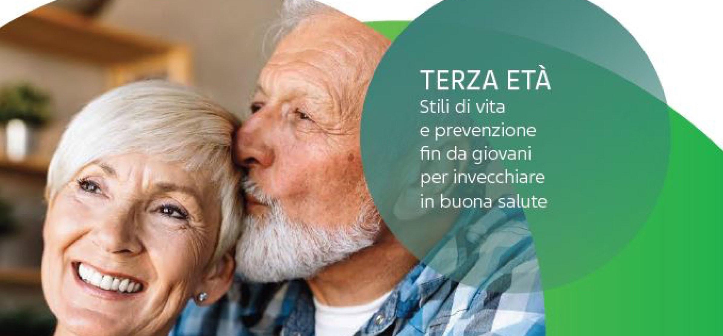 ORIZZONTE SALUTE è la rivista trimestrale di educazione sanitaria promossa da Teva Italia.
